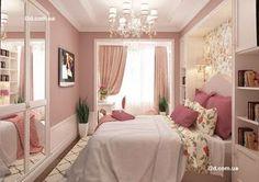 I2D дизайн интерьера в Киеве .Дизайн детской комнаты английский стиль Киев   I-2-D Интерьер и дизайн