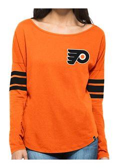 7180bfc00 487 Best Philadelphia Flyers images in 2019