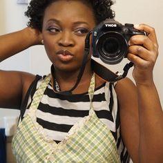 How to Make Ofada Stew (Nigerian Ofada Sauce Recipe) - Yummy Medley Chicken Pilaf Recipe, Coconut Fried Rice, Nigerian Meat Pie, Jerk Turkey, Firecracker Shrimp, Pumpkin Stew, Nigeria Food, Scotch Bonnet Pepper, Jollof Rice