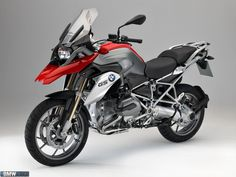 Bmw Gs | bmw gs, bmw gs 1200, bmw gs 1200 price, bmw gs 650, bmw gs 650 for sale, bmw gs 800, bmw gs adventure, bmw gs for sale, bmw gs motorcycle, bmw gsa