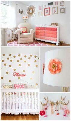 94 best nursery paint colors and schemes images nursery paint rh pinterest com