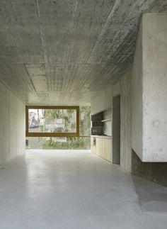 Baumeister_Wohnhaus_Basel_Bründler_Buchner