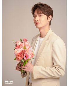 Korean Celebrities, Korean Actors, Lee Min Ho Photos, Jay Ryan, Francisco Lachowski, City Hunter, Lee Dong Wook, Boys Over Flowers, Cute Gay