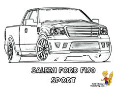 Cool Picture Of Truck Ford F450 Super Duty You Can Print Out This
