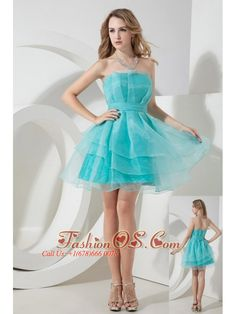 1000+ images about Prom dresses on Pinterest