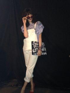 2014年03月のブログ|八木アリサオフィシャルブログ「Alissa Yagi Official Blog」Powered by Ameba-2ページ目