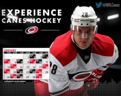 #Canes Wallpaper January