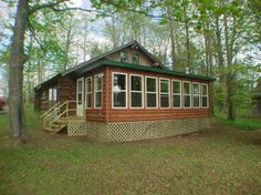 mi on michigan lodging cottage and for cabin peninsula cabins rental rent up houghton pinterest vacation best rentals upper lisasuniquera our cottages lake images