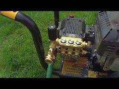 Best Pressure Washer, Pressure Pump, Pressure Washing, Pressure Washer Accessories, Washer Pump, Washing Machine, Outdoor Power Equipment, Articles, Pumps