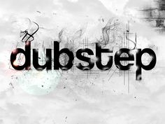 Dubstep  -  The trend of music is moving towards this type of music. Most clubs in Seoul play house electronic, and bass attack are becoming famous!! Well what about K-Pop?
