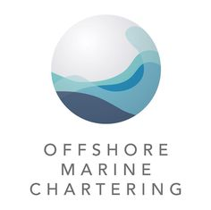 Welcome to the Instagram account of Offshore Marine Chartering. Stay tuned for photos of our offshore industry encounters around the world! by offshore_mc