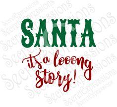 Funny Christmas Shirts, Christmas Quotes, Christmas Svg, A Christmas Story, Christmas Projects, Christmas Phrases, Christmas Ideas, Christmas Ornaments, Cricut Vinyl