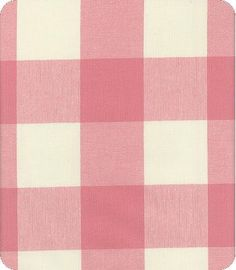 StyleCheckmateColor  Strawberry  Item ID1080453Repeat5Price$19.98 per yard