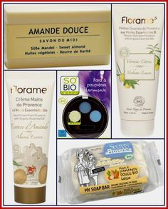 French Bio Beauty Giveaway