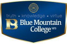 Blue Mountain College| Christian College| Christian University