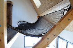 filet-trampoline-1.jpg 640×426 pixels