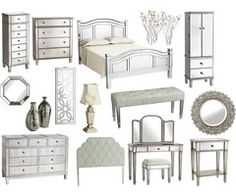 Pier One Furniture On Pinterest Pier One Bedroom Pottery Barn