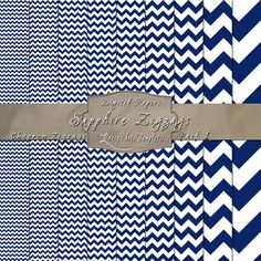 Bold Chevrons in Sapphire & White. Click the image to purchase the displayed paper pack OR click the following link to see the other available colors - http://www.legacyphototemplates.com/products-page/chevron-pack-1/  $3.95 #papers, #paper pack, #digital, #backgrounds, #patterned, #patterns, #downloadable, #printable, #instant, #12 x 12 paper, #blue, #white, #chevrons