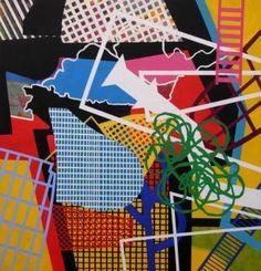 Ruth Piper-Visual Artist   Bristol Creatives