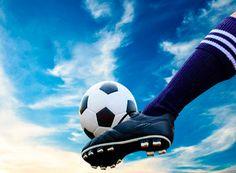 Taça Passos da LPD começa neste sábado http://www.passosmgonline.com/index.php/2014-01-22-23-07-47/esporte/9990-taca-passos-da-lpd-comeca-neste-sabado