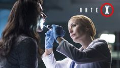 Ersteindruck: Akte X – Staffel 10 | Es geht weiter