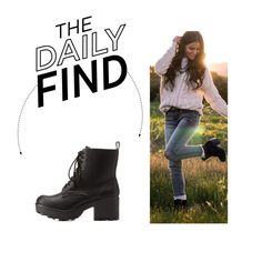 A fashion look from September 2015 by polyvore-editorial featuring Charlotte Russe and DailyFind