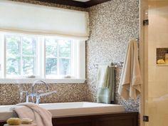 Bath by Jennifer Palumbo Inc