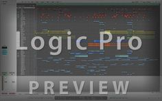 From latest @ProducerBox uploads → go.prbx.co/2sQHNuE Banging #Trance Logic Pro Template (ASOT, Armada Style)