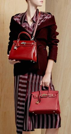 c2d49147f8e Our latest assortment of vintage Hermès handbags invites you to take your  collection beyond the Birkin