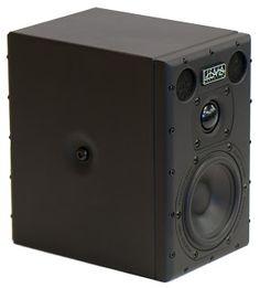 audio lifestyle: LEEMA ACOUSTIC XEN 2