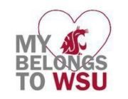 <3 those Cougs