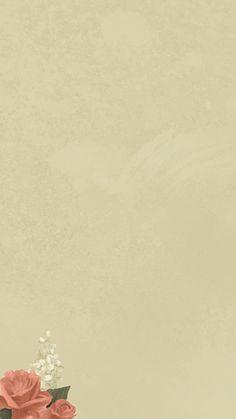 Cute Wallpaper Backgrounds, Mobile Wallpaper, Wallpaper Quotes, Cute Wallpapers, Phone Backgrounds, Iphone Wallpapers, Shawn Mendes News, Shawn Mendes Quotes, Shawn Mendas