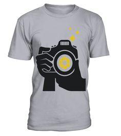Tshirt  Photography Art   Photographer T Shirt  fashion for men #tshirtforwomen #tshirtfashion #tshirtforwoment