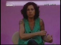Ingrid Cañete  - Adultos Índigo (Parte 1)