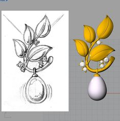 """`` 2017 Jewelry One-Point Lesson Short-term Intensive Course . - Jewelry One-Point Lesson Short-term Intensive Course is Now Popular""""–# 2017 Jewelry One - Jewelry Scale, Cameo Jewelry, Jewelry Model, Jewelry Art, Jewelry Clasps, Jewelry Armoire, Tiffany Jewelry, Boot Camp, Ring Sketch"""