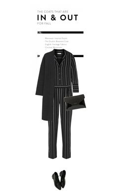 """""""Anahi #4902"""" by canlui ❤ liked on Polyvore featuring Equipment, Calvin Klein Collection and Givenchy"""