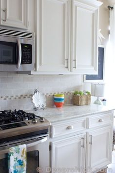 Uplifting Kitchen Remodeling Choosing Your New Kitchen Cabinets Ideas. Delightful Kitchen Remodeling Choosing Your New Kitchen Cabinets Ideas. Kitchen Cabinets Decor, Kitchen Cabinet Hardware, Kitchen Cabinet Colors, Modern Cabinets, Painting Kitchen Cabinets, Kitchen Paint, Kitchen Redo, New Kitchen, Kitchen Dining