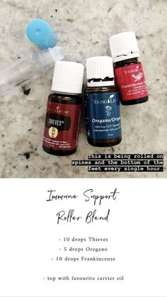 Young Living Oils, Young Living Essential Oils, Roller Bottle Recipes, Yl Oils, Carrier Oils, Diffuser Blends, Earthy, Natural Remedies, Balls