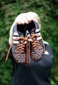 GWG custom cleats! Cleats, Hiking Boots, Soccer, Sports, Fashion, Football Boots, Hs Sports, Moda, Football