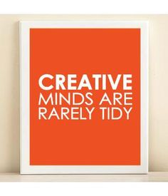 me... however, I wouldn't consider myself creative. Just blow your mind fun :)