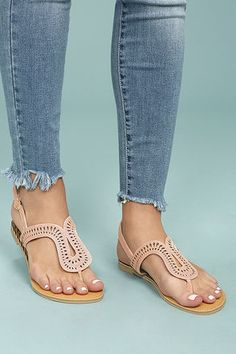 6e1fbd78c9d0 Trendy and Sexy Shoes for Women at Great Prices