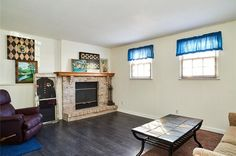 4011 SW 32nd St, Des Moines, IA 50321 | MLS #532890 | Zillow