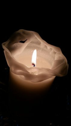 Tea Lights, Birthday Candles, Life, Tea Light Candles