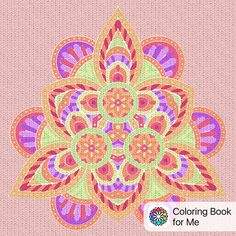 #color #colorbook #colorbookforme #drawing #picture #mycolorbook #mycoloringbook #coloring #coloringbookforme #mycolor #mybook #coloringbook #pictures #mandalas #melon Let your life be sweet)))
