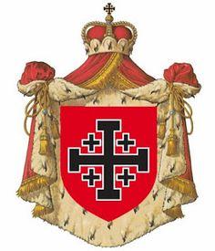 Средневековая Франция: Доминиканский орден (English: Medieval France: Dominican Order)
