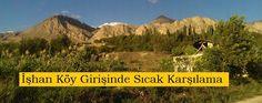 http://isacotur.tr.gg/ishan-Koyu-Yusufeli.htm