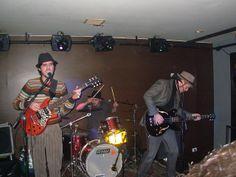 Nevilton @ James Bar (jun/09)   Flickr – Compartilhamento de fotos!