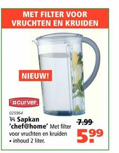 Afbeelding van http://www.voordeelmuis.nl/img/gif/1183/1183064.gif.