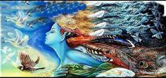 Atento a tus sentimientos, atento a lo que te susurra tu corazón. El Alma nos guía siempre hacia nuestra plena autorealizacion y sólo nos espera pacientemente qué le hagamos caso.  Gracias amigos!  #pazinterior #poderinterior #meditación #espiritualidad  #amoruniversal #INperfectevolucion #alegría   Yulia Timofti