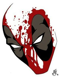 Deadpool again hmm man I with all the cool stuff on here I cant make up my mind lol